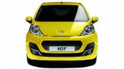 Peugeot Garage Helmond : Peugeot dealer helmond janssen kerres peugeot helmond