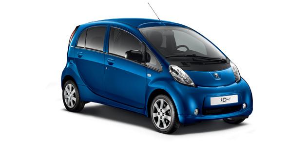 Peugeot Dealer Ede Mobiliteitscentrum Van Der Werf Officiele